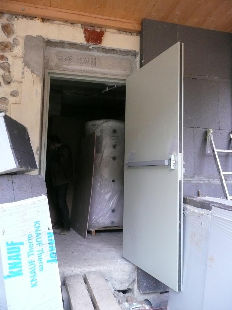 2014 11 10 install chaufferie